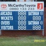 3Score-3x2-cricket netting kids cricket bowling machine junior cricket bowling machine cricket pitch