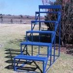 5-Tier-grandstand hire tiered seating hire grandstand seating hire grandstand seating grandstands for sale grandstand