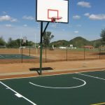 Basketball-Spring-Loaded and standard back boards bowling machine brell bowling machine bowling machine price bowling machine for sale south africa bowling machine cricket