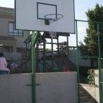 Basketball-goalposts goal posts for sale goals for sale goal post suppliers