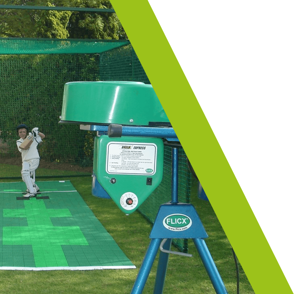 Brell Bowling Machine-cricket practice nets - cricket nets for sale - cricket net price - cricket nets south africa