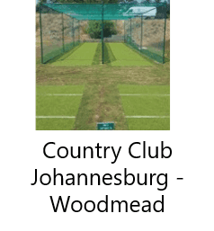Country-Club-Johannesburg-Woodmead-cricket nets cricket ball machine cricket ball thrower cricket ball machine for sale cricket ball pitching machine