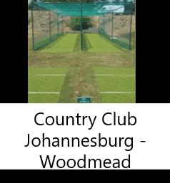 Country-Club-Johannesburg-Woodmead-cricket nets cricket ball machine cricket ball thrower cricket ball machine for sale cricket ball pitching machine