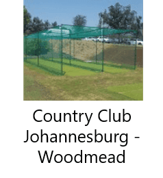 Country-Club-Johannesburg-Woodmead-ricket bowling machine cricket bowling machine south africa