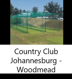 Country-Club-Johannesburg-Woodmead-ricket bowling machine cricket bowling machine south africa