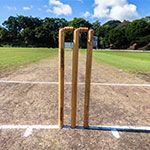 Cricket bowling machine brell bowling machine bowling machine price bowling machine for sale south africa bowling machine cricket