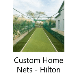 Custom-Home-System-Dix-HiltonKZN-cricket nets cricket ball machine cricket ball thrower cricket ball machine for sale cricket ball pitching machine