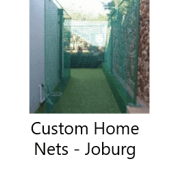 Custom-Home-System-Joburg-Ernst-Gouws-ricket bowling machine cricket bowling machine south africa