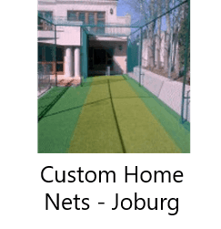 Custom-Home-System-Joburg-Greenstein-concrete cricket pitch cement cricket pitch concrete pitch cricket side screen cricket screen cricket sight screens suppliers cricket sight screen
