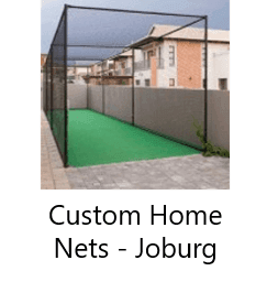 Custom-Home-System-Joburg-House-Weir-concrete cricket pitch cement cricket pitch concrete pitch cricket side screen cricket screen cricket sight screens suppliers cricket sight screen