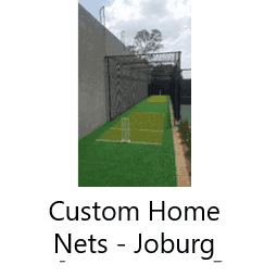 Custom-Home-System-Joburg-Sandhurst-cricket nets cricket ball machine cricket ball thrower cricket ball machine for sale