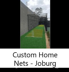 Custom-Home-System-Joburg-Sandhurst-cricket nets cricket ball machine cricket ball thrower cricket ball machine for sale