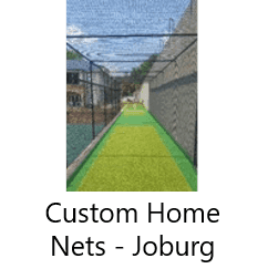 Custom-Home-System-Joburg-Sandhurst2-concrete cricket pitch cement cricket pitch concrete pitch cricket side screen cricket screen cricket sight screens suppliers cricket sight screen