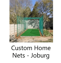 Custom-Home-System-Joburg-Senior-Cricket-Nets-cricket nets cricket ball machine cricket ball thrower cricket ball machine for sale