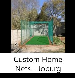 Custom-Home-System-Joburg-Senior-Cricket-Nets-cricket nets cricket ball machine cricket ball thrower cricket ball machine for sale