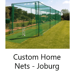 Custom-Home-System-Joburg-ricket bowling machine cricket bowling machine south africa