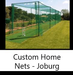 Custom-Home-System-Joburg-ricket bowling machine cricket bowling machine south africa