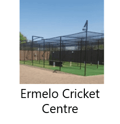 Ermelo-Cricket-Centre-Flixc-South-Africa-Cricket-Solution-concrete cricket pitch cement cricket pitch concrete pitch cricket