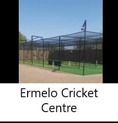 Ermelo-Cricket-Centre-Flixc-South-Africa-Cricket-Solution-concrete cricket pitch cement cricket pitch concrete pitch cricket