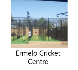 Ermelo-Cricket-Centre-Flixc-South-Africa-cricket nets cricket ball machine cricket ball thrower cricket ball machine for sale