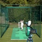 Flicx-Home-Cricket-Academy-cricket practice nets - cricket nets for sale - cricket net price - cricket nets south africa