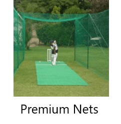 Flicx-Premium-Range-Nets-cricket nets cricket ball machine cricket ball thrower cricket ball machine for sale
