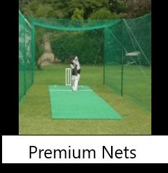Flicx-Premium-Range-Nets-cricket nets cricket ball machine cricket ball thrower cricket ball machine for sale