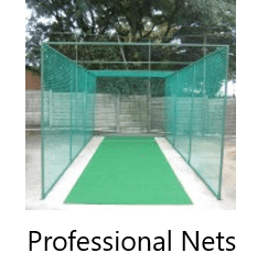 Flicx-Professional-Range_Home-Cricket-Nets-concrete cricket pitch cem