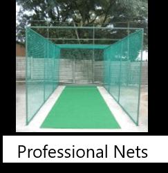 Flicx-Professional-Range_Home-Cricket-Nets-concrete cricket pitch cem