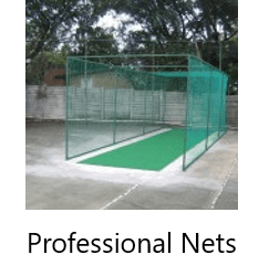 Flicx-Professional-Range_Home-Cricket-Pitch-Nets-cricket sight screens suppliers cricket sight screen