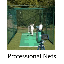 Flicx-Professional-Range_Home-Netting-cricket nets cricket ball machine cricket ball thrower cricket ball machine for sale cricket ball pitching machine