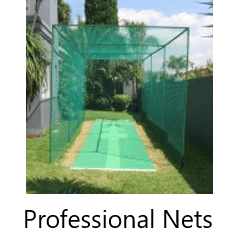 Flicx-Professional-Range_Home-Pitches-Nets cricket nets cricket ball machine cricket ball machine for sale cricket ball pitching machine