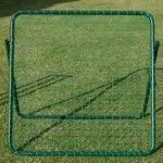 Flicx-Rebound-cricket nets cricket ball machine cricket ball thrower cricket ball machine for sale cricket ball pitching machine