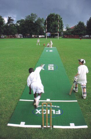 cricket netting suppliers | cricket netting for sale | indoor cricket netting