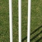 Flicx-Steel-Wickets-cricket nets cricket ball machine cricket ball thrower cricket ball machine for sale cricket ball pitching machine cricket bowling machine cricket bowling machine south
