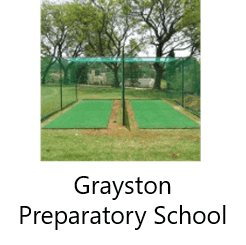 Grayston-Preparatory-School-concrete cricket pitch cement cricket pitch concrete pitch cricket side screen cricket screen cricket sight screens suppliers cricket sight screen
