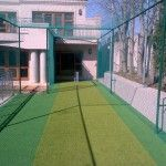Greenstein-cricket practice nets - cricket nets for sale - cricket net price - cricket nets south africa
