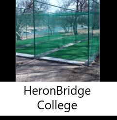 HeronBridge-College-concrete cricket pitch cement cricket pitch concrete pitch cricket side screen cricket screen cricket sight screens suppliers cricket sight screen