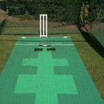 Home Cricket-Pitch cricket nets cricket ball machine cricket ball thrower cricket ball machine for sale