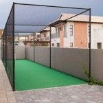 House-Weir-cricket practice nets - cricket nets for sale - cricket net price - cricket nets south africa
