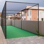 House-Weir-cricket practice nets - cricket nets for sale - cricket net price - cricket nets south africa