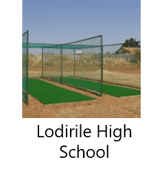 Lodirile-cricket ball machine for sale cricket ball pitching machine cricket bowling machine cricket bowling machine south africa concrete cricket pitch cement cricket pitch