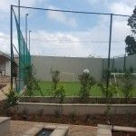 Mavava cricket practice nets - cricket nets for sale - cricket net price - cricket nets south africa