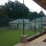 Mavava- cricket practice nets - cricket nets for sale - cricket net price - cricket nets south africa