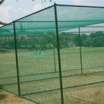 Net-Repairs-artificial cricket pitch cricket pitch covers cricket pitch for sale artificial cricket pitch prices