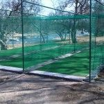 Net-Upgrade-Lower-Nets-synthetic pitch artificial pitch synthetic cricket pitch cricket astroturf cricket pitch matting