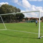 Portable-Soccer-Posts-with-wheels-rugby poles rugby goal posts rugby posts for sale soccer goal post soccer poles soccer poles for sale soccer posts for sale
