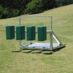 Rugby-Scrumming-machine-Jnr-and Snr rugby poles rugby goal posts rugby posts for sale soccer goal post soccer poles soccer poles for sale soccer posts for sale