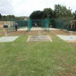 Run-Ups-Perm-Nets-and portable nets cricket nets cricket ball machine cricket ball thrower