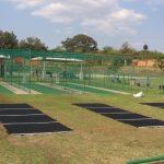 Run-Ups-cricket nets cricket ball machine cricket ball thrower c cricket bowling machine cricket bowling machine south africa
